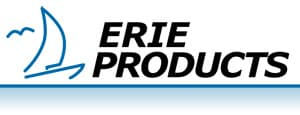 Erie Products